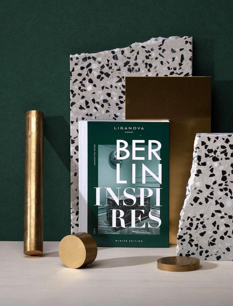 <p>BER<br /> LIN</p>