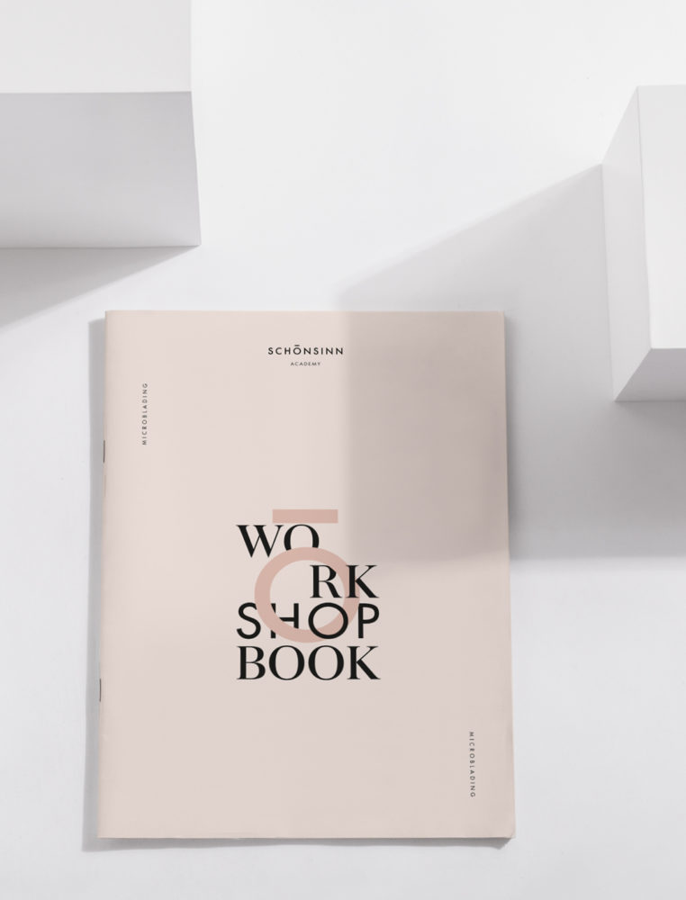<p>WORK<br /> SHOP<br /> BOOK</p>